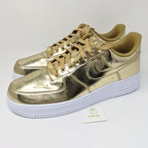 Nike unisex Air Force 1 SP sneakers CQ6566-700
